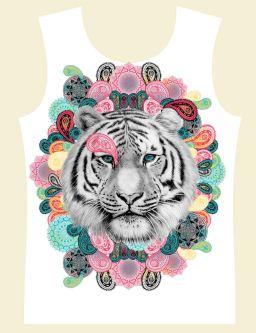 120-tiger