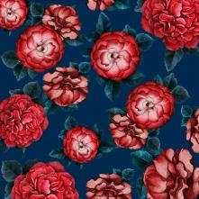 150 - Rotativo Flores - Alt2
