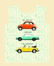 151-carros-antigos-bebe