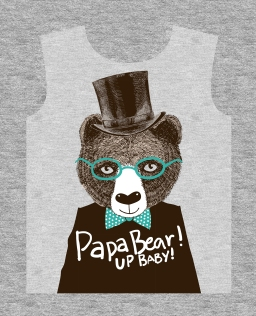 240-papa-bear