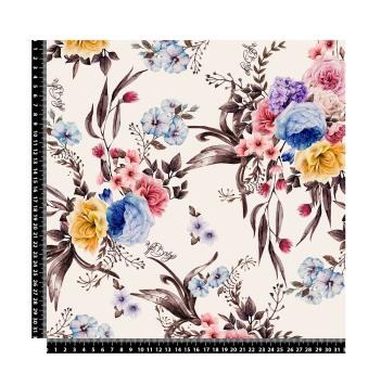 294-rotativo-floral