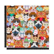 298-rotativo-gatos-coloridos