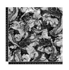302-rotativo-textura-marmorizada