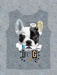 309-bulldog