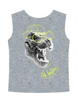327-dinossauro