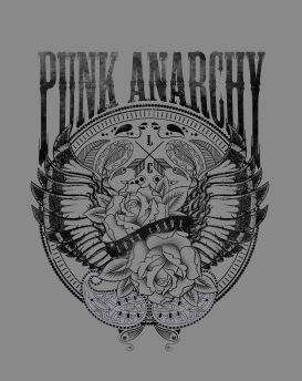 365 - Punk