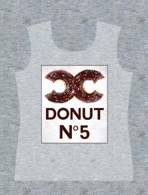 400-donut