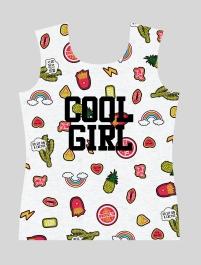 413-cool-girl