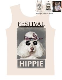 Grazi - 101 - Hippie