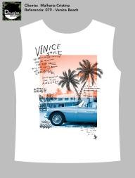 079 - Venice Beach