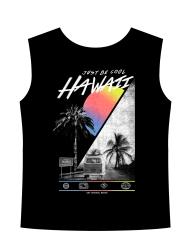 097 - Hawaii