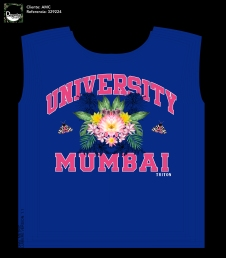 329224 - university mumbai