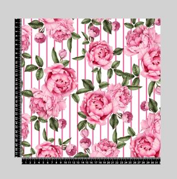 006 - Rotativo Flores