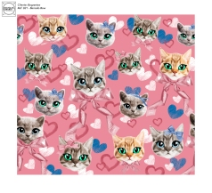 019 - Rotativo Cat Lovers