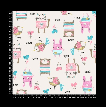 028 - Animals