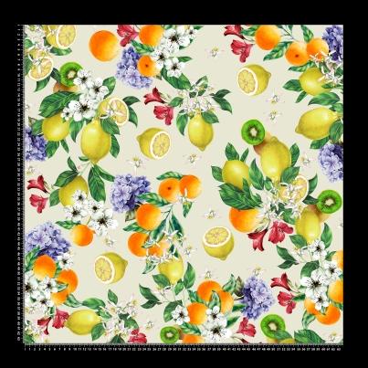 033 - Fruit